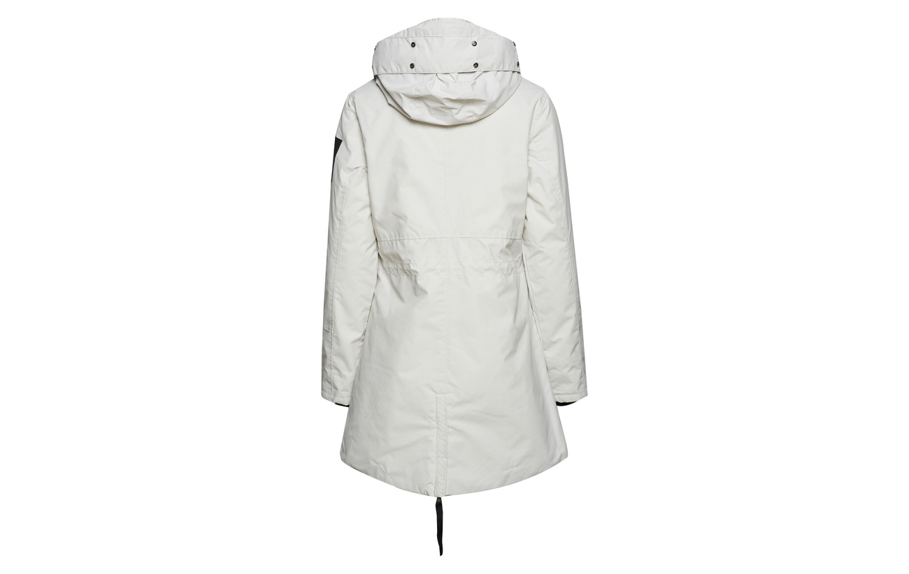 Quilted Cloud Doublure Lite Soft Nimbus Équipement W Graniitti Honeycomb Drymaxx® Touch Toile Rought Polyamide 100 Halti Polyester Jacket Intérieure IwFCB8Xqx