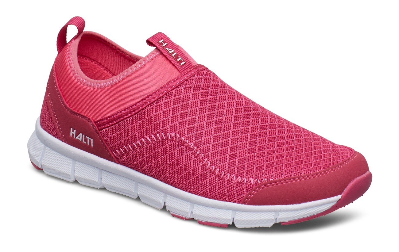 Halti Lente W leisure shoe