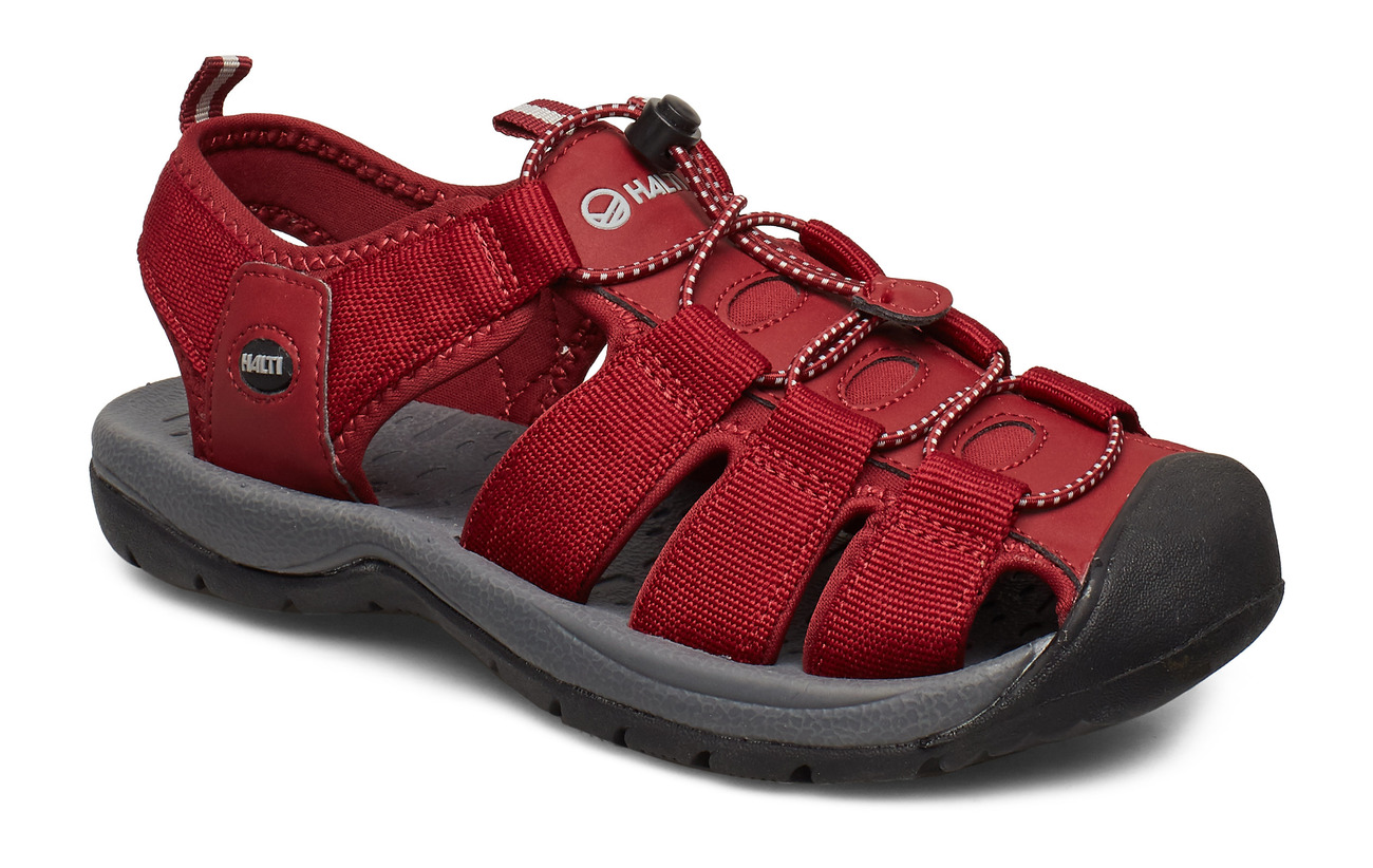 Halti Naro W sandal
