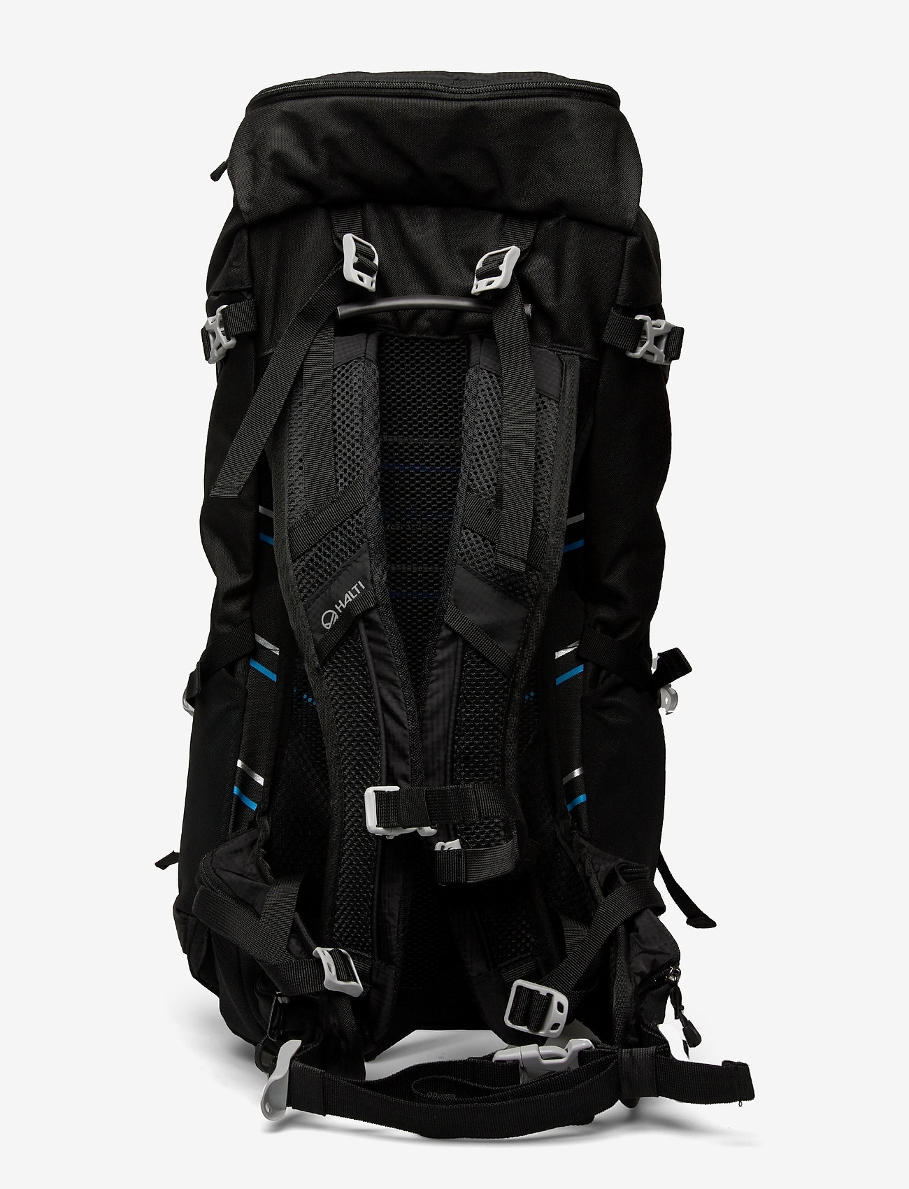 Halti - Airspark 36 Backpack - sportstasker - black - 1