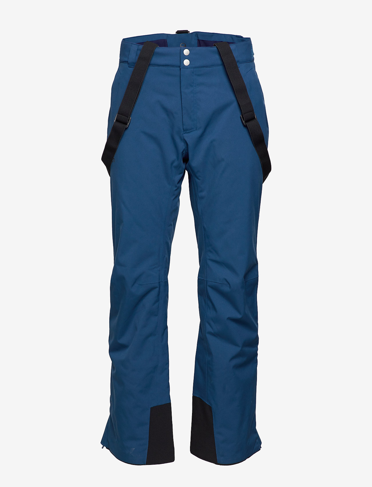 Halti - Puntti Men's DX Ski Pants - insulated pantsinsulated pants - blue opal - 0
