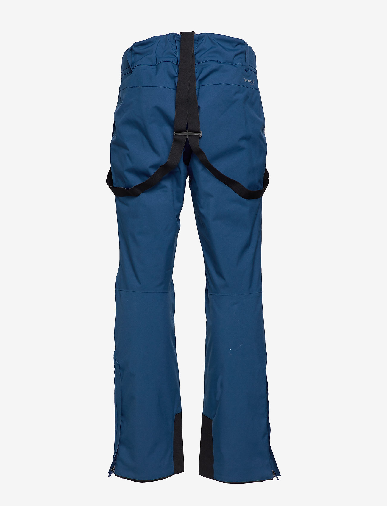 Halti - Puntti Men's DX Ski Pants - insulated pantsinsulated pants - blue opal - 1