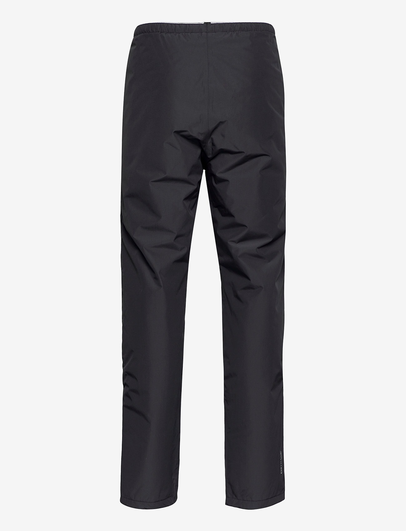Caima Men's Warm Drymaxx Shell Pants (Black) (99.90 €) - Halti Cyx0I