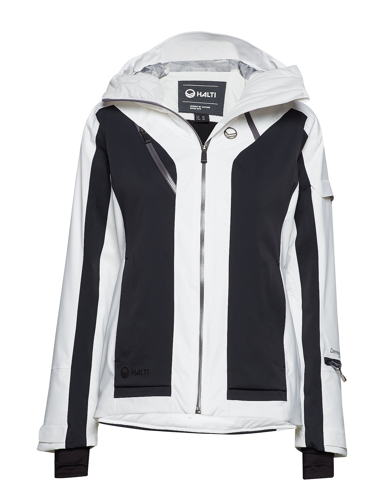 Halti Podium W DX ski jacket