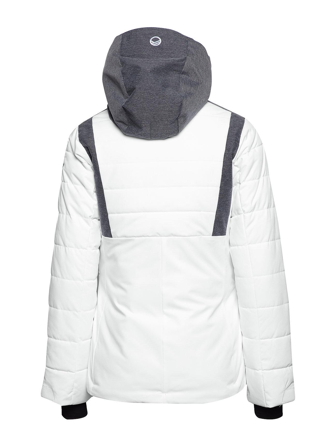 Ski Kilta Warm W Dx JacketwhiteHalti uF13JlcTK5