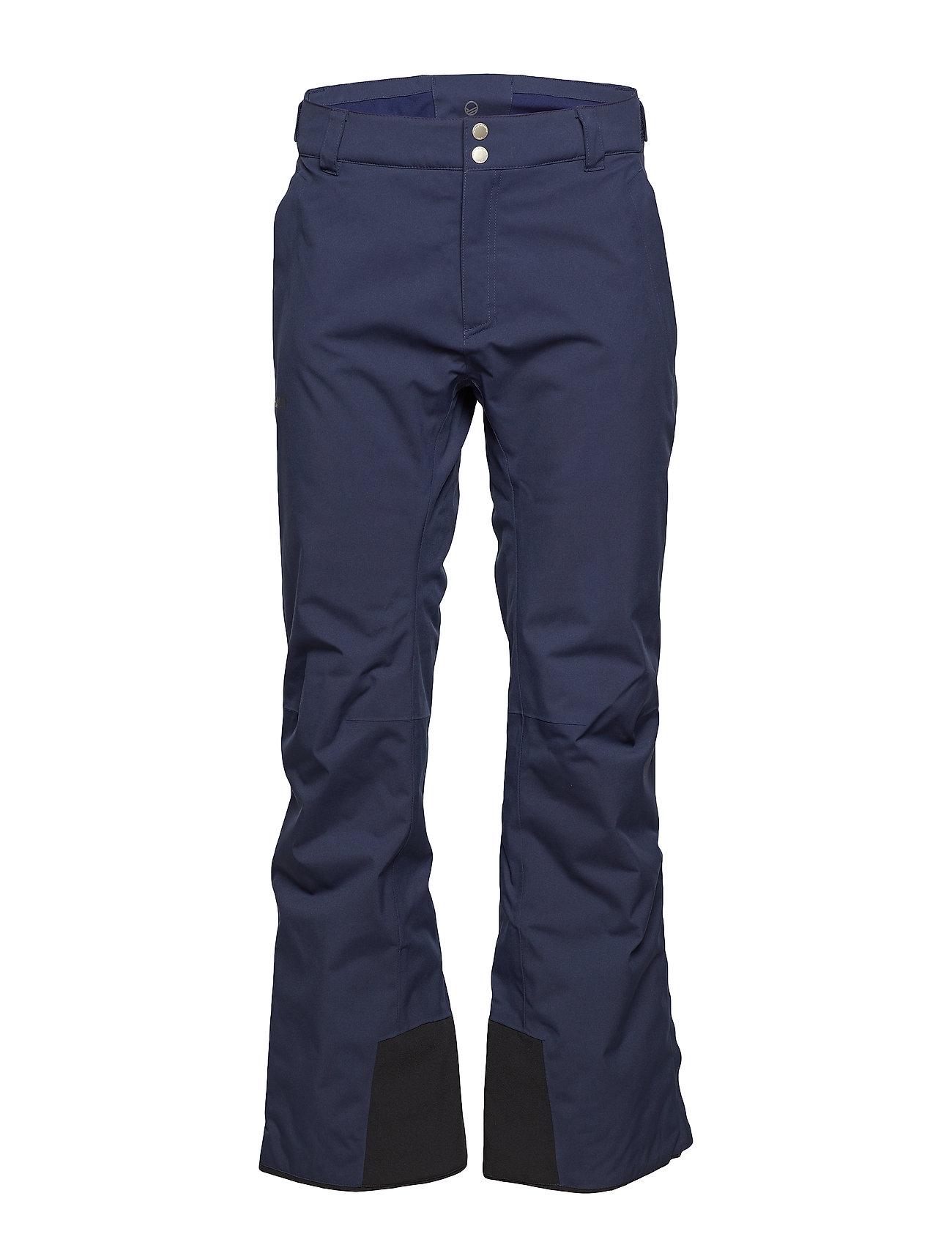 Halti Puntti II M DX ski pants