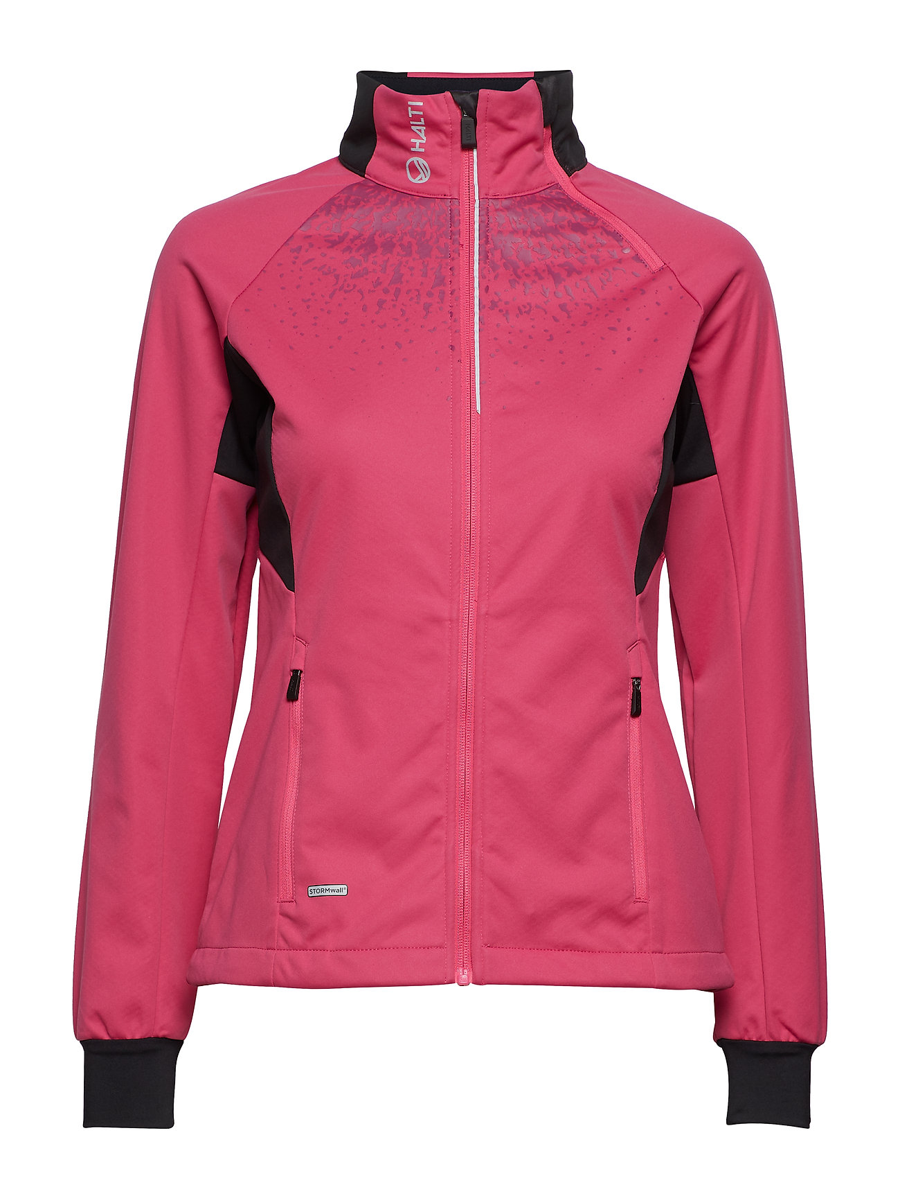 Halti Huurre W XCT jacket