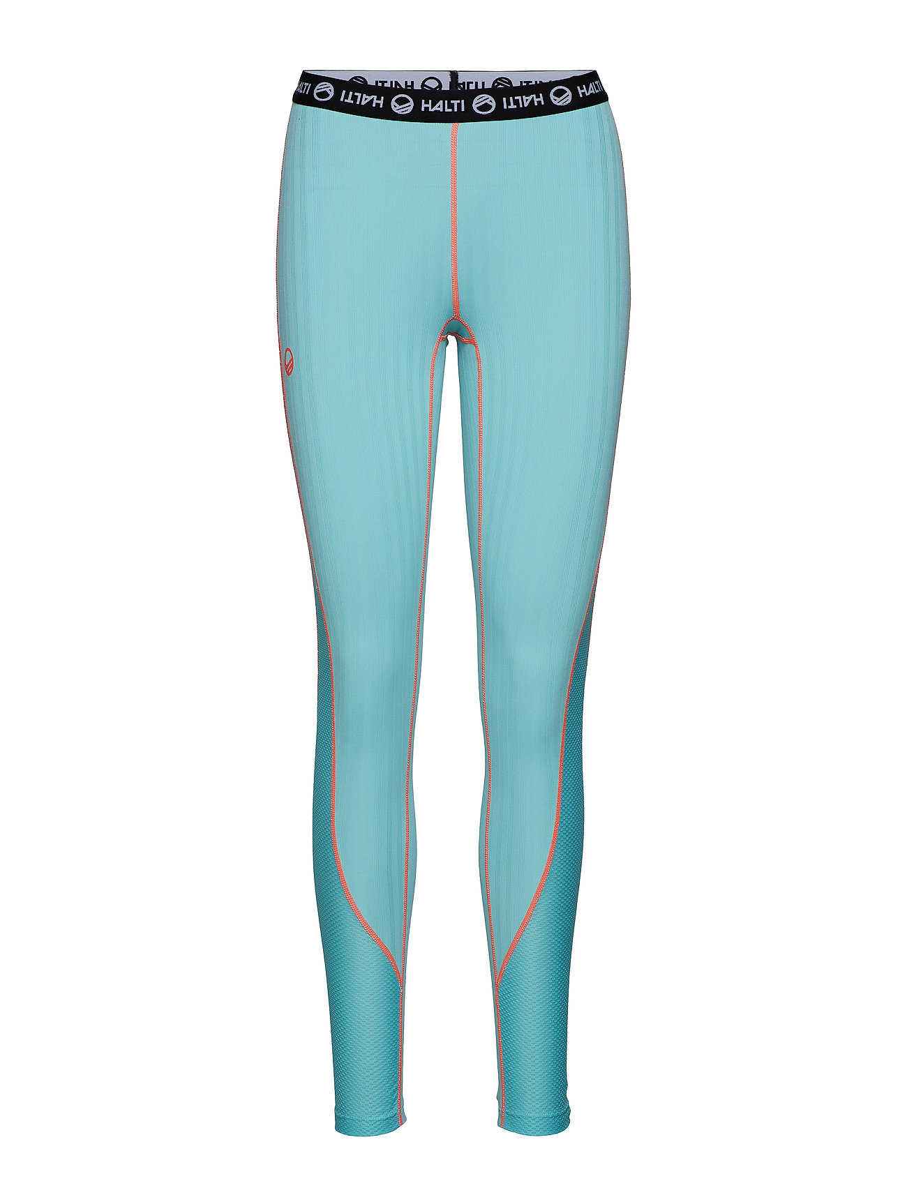 Halti Ultra Cool Mesh W Pants - MINT BLUE