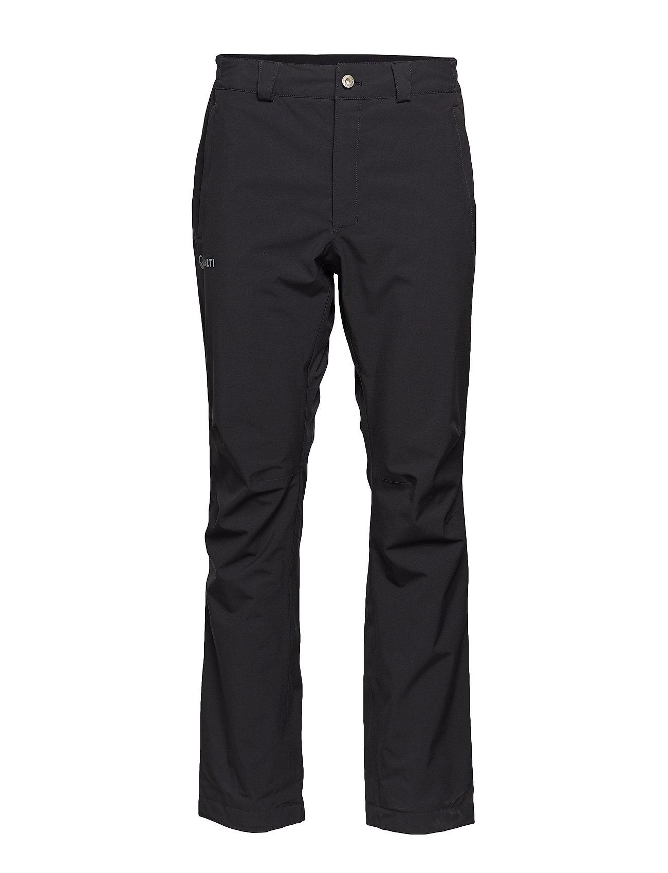 Halti Vuoksi Men's Outdoor Pants