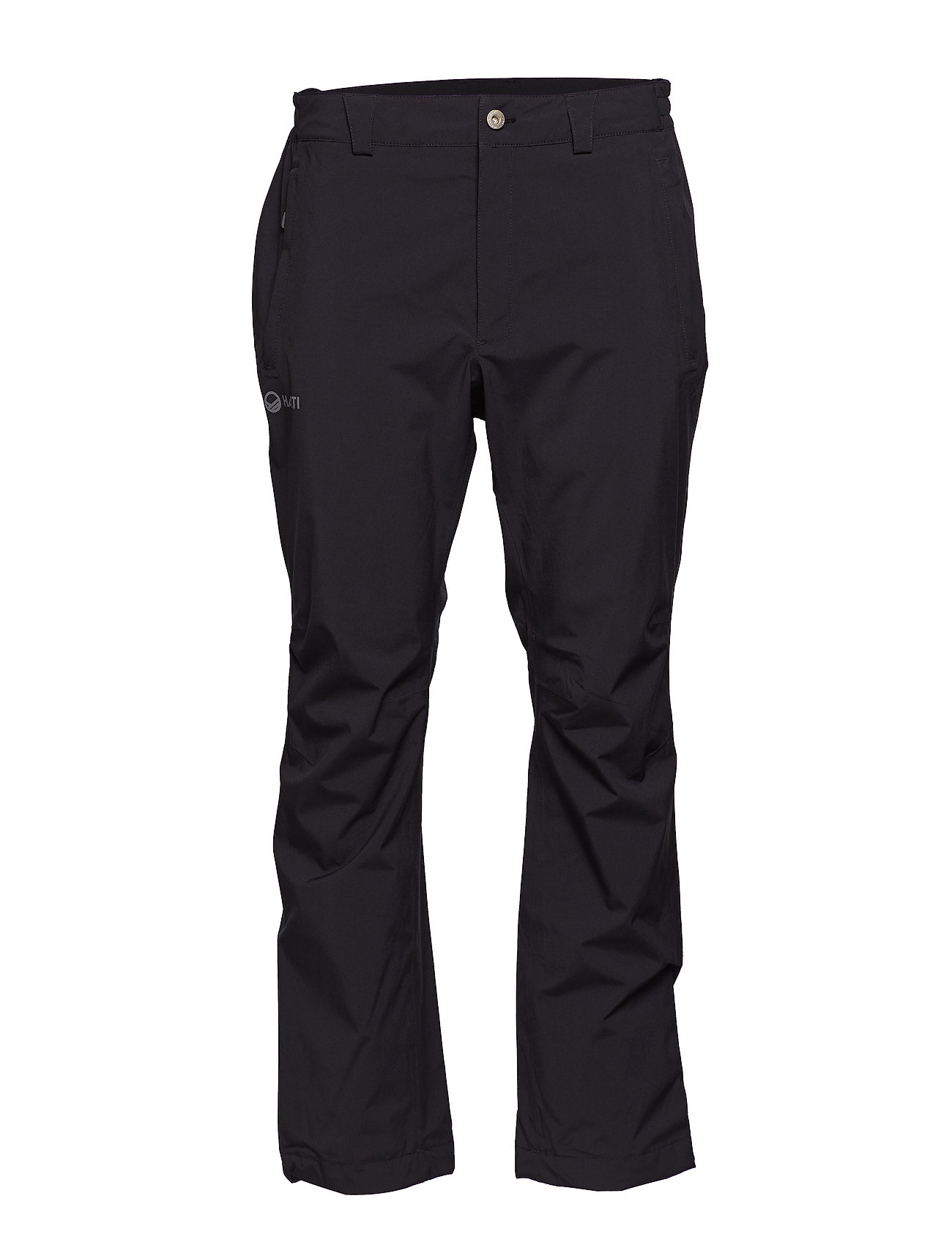 Halti Vuoksi M short Pants - BLACK