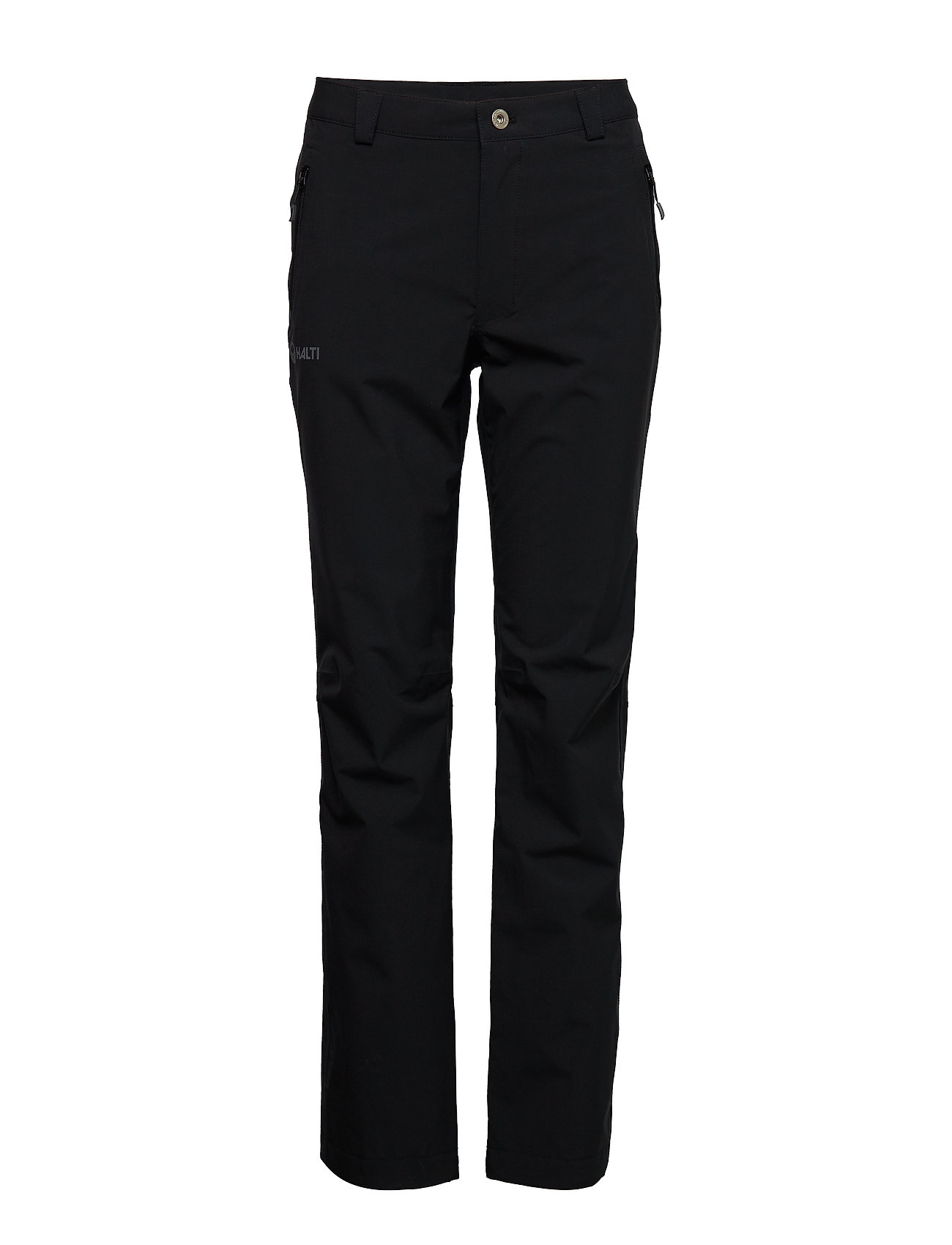 Halti Leisti Women's DX Outdoor Pants