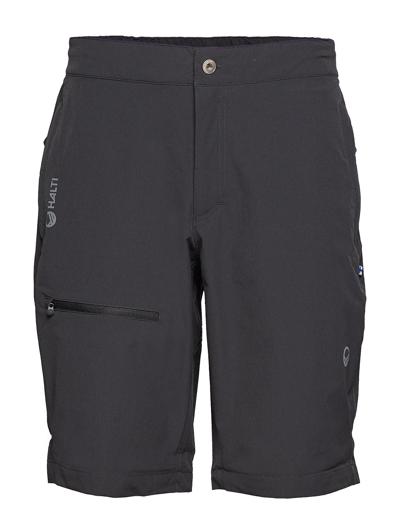 Halti Pallas M Shorts Shorts