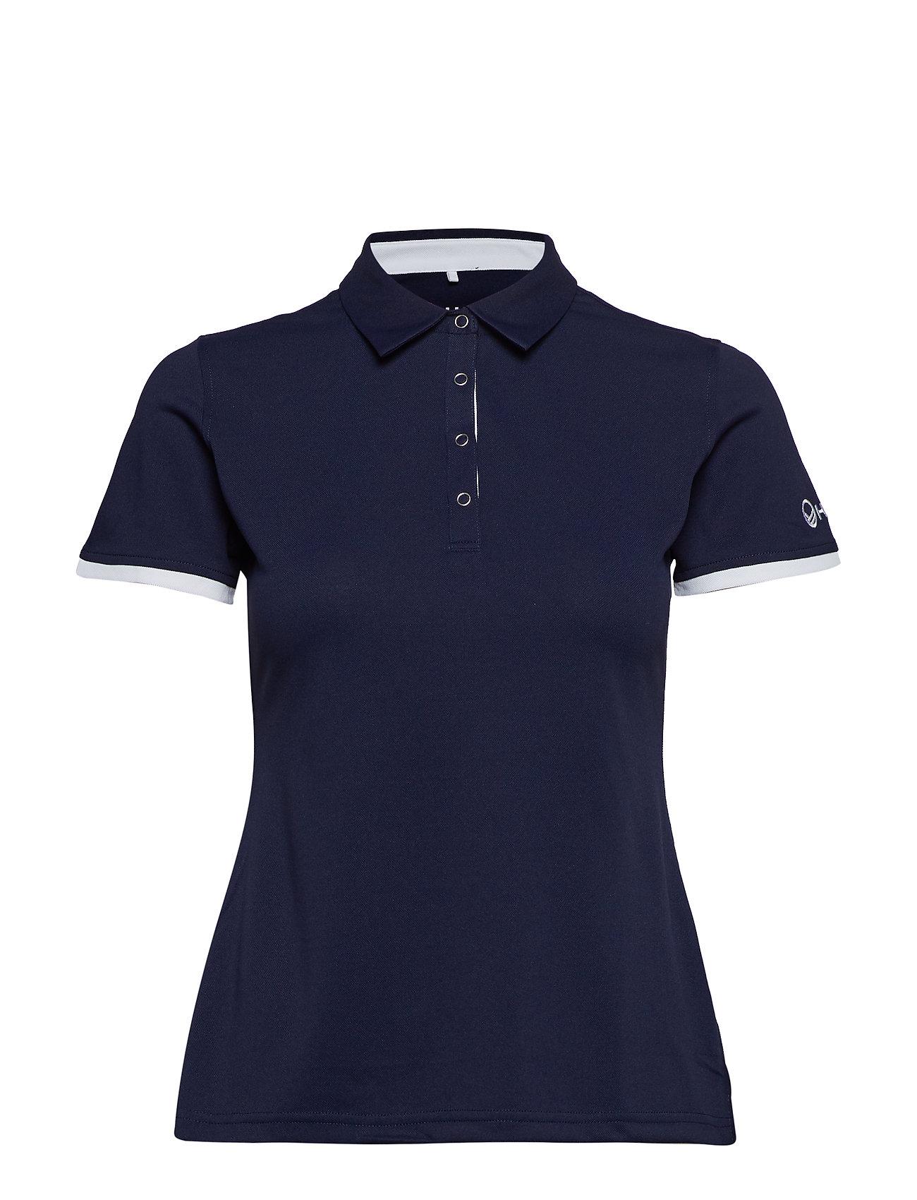 Halti Inka W Shirt
