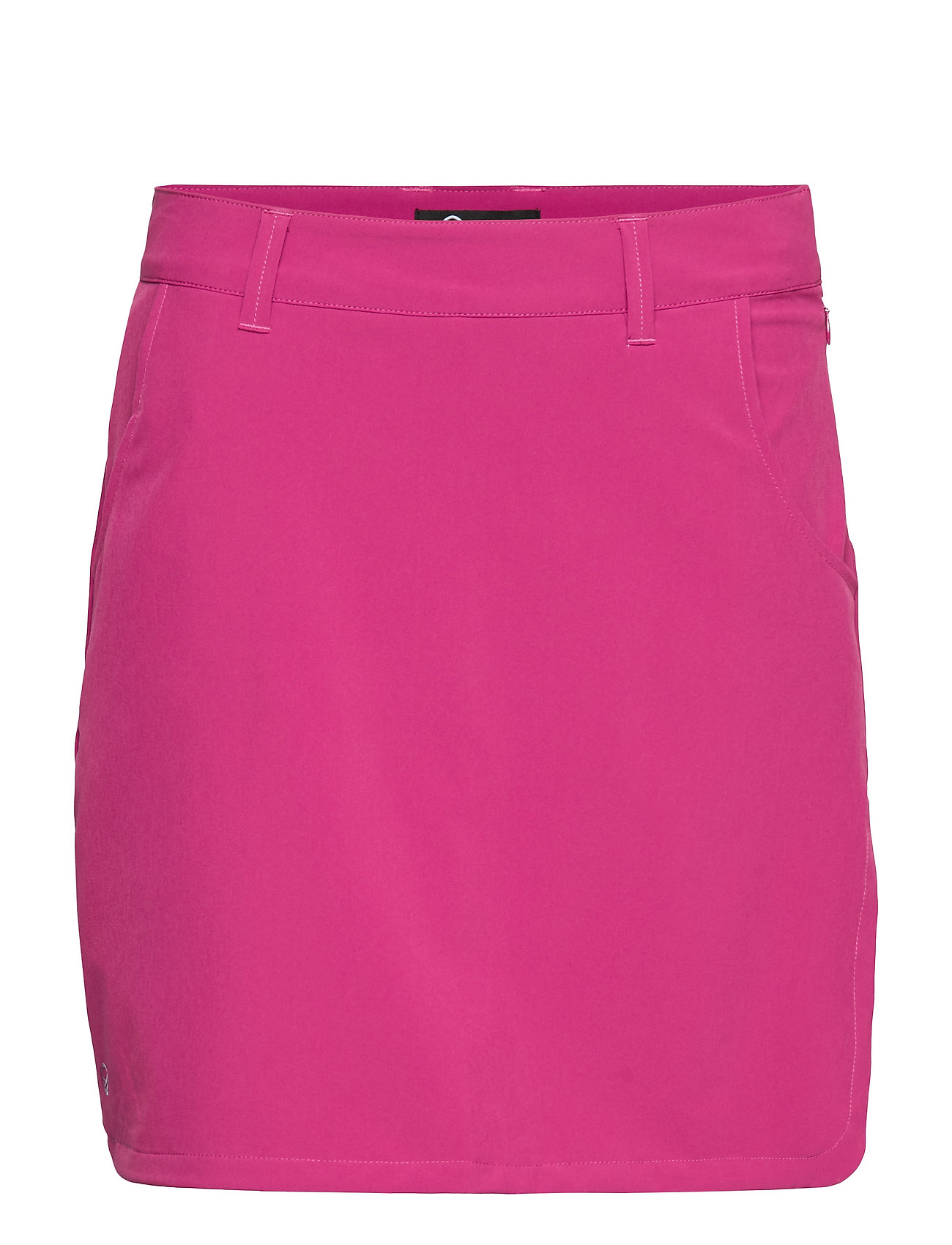 Halti Ilo Women's Skort - WILD ASTER PURPLE