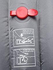 Halti - 500 Lite Pump Mattress - quiet shade grey - 2