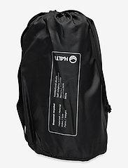 Halti - Shapemat Recycled Sleeping Mat - soveposer og matter - black - 2