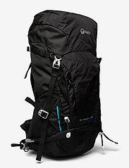 Halti - Airspark 36 Backpack - sportstasker - black - 2