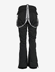 Halti - Podium Women's DX Ski Pants - skibroeken - black - 6