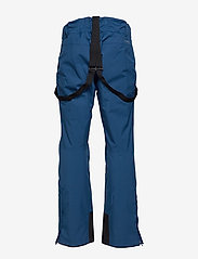Halti - Puntti Men's DX Ski Pants - insulated pantsinsulated pants - blue opal - 1