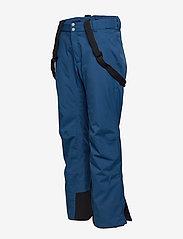 Halti - Puntti Men's DX Ski Pants - insulated pantsinsulated pants - blue opal - 7
