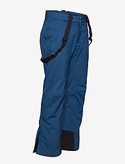 Halti - Puntti Men's DX Ski Pants - insulated pantsinsulated pants - blue opal - 8