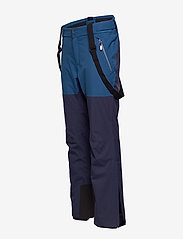 Halti - Podium II M Pants - insulated pantsinsulated pants - blue opal - 2