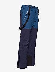 Halti - Podium II M Pants - insulated pantsinsulated pants - blue opal - 4
