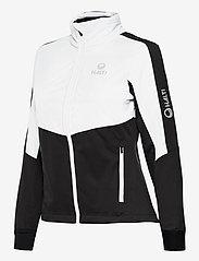 Halti - Pito W XCT Set - sportbroeken - white - 2