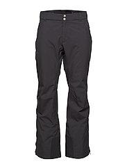 Puntti II M DX ski pants