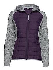 Villis W jacket