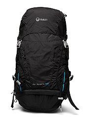 Airspark 36 Backpack - BLACK