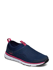 Lente W leisure shoe