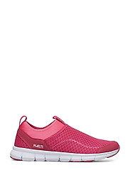 Lente W leisure shoe