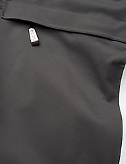 Halti - Podium Women's DX Ski Pants - insulated pants - granite grey - 3