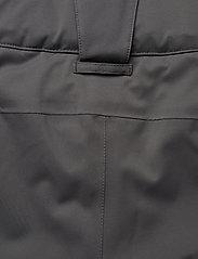 Halti - Podium Women's DX Ski Pants - insulated pants - granite grey - 5