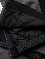 Halti - Podium Women's DX Ski Pants - insulated pants - granite grey - 6