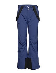 Puntti II Women's DX Ski Pants - BLUEPRINT