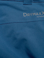 Halti - Puntti Men's DX Ski Pants - insulated pantsinsulated pants - blue opal - 5
