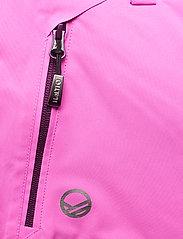 Halti - Podium II W Pants - insulated pants - super pink - 2