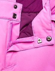 Halti - Podium II W Pants - insulated pants - super pink - 3