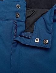 Halti - Podium II M Pants - insulated pantsinsulated pants - blue opal - 5