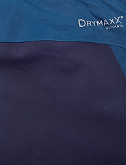 Halti - Podium II M Pants - insulated pantsinsulated pants - blue opal - 6