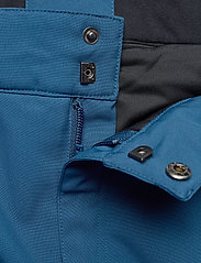 Halti - Podium II M Pants - insulated pantsinsulated pants - blue opal - 7