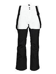 Podium II M Pants - WHITE