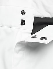 Halti - Podium II M Pants - insulated pantsinsulated pants - white - 5