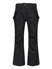 Puntti Recy M DX ski pants - BLACK