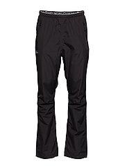 Caima Men's DX Shell Pants - BLACK