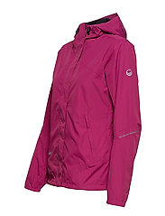 Caima Women's DX Shell Jacket