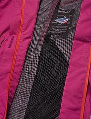 Caima Women's DX shell jacket