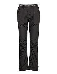 Caima Women's DX Shell Pants - BLACK